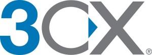 3cx Logo RGB