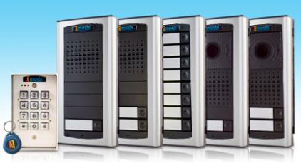 Moshi20Door20Entry20Systems20Products
